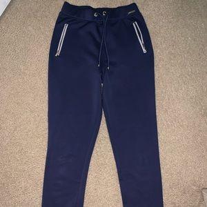 Soft comfy pants